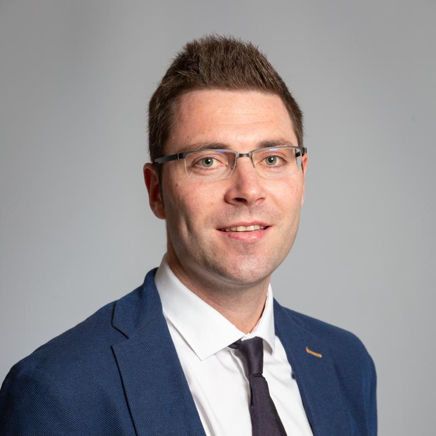 Julien Vandamme
